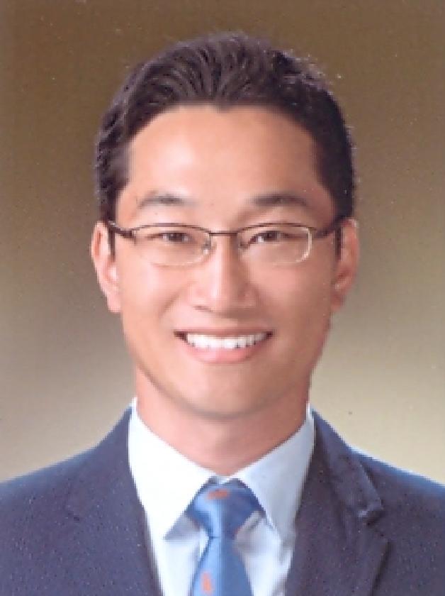Sang Seong KIM